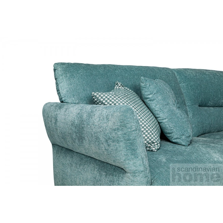 Goa (3) flat sofa