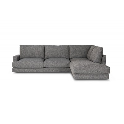 Кутовий диван Henry