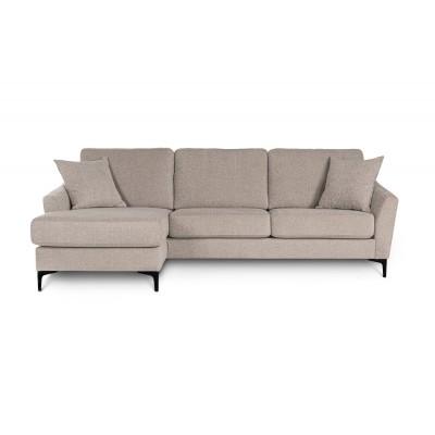 Угловой диван Hudson