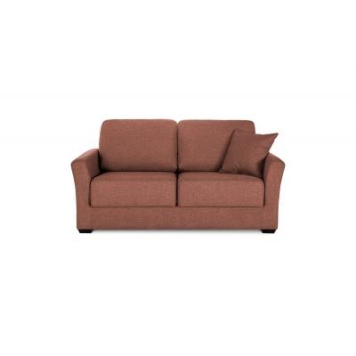 Isabel flat folding sofa