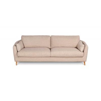 Laguna (3LC) flat modular sofa
