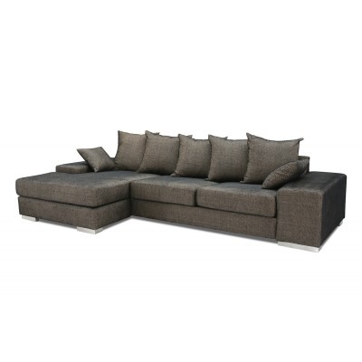 Модульный угловой диван Largo (3 DIV)