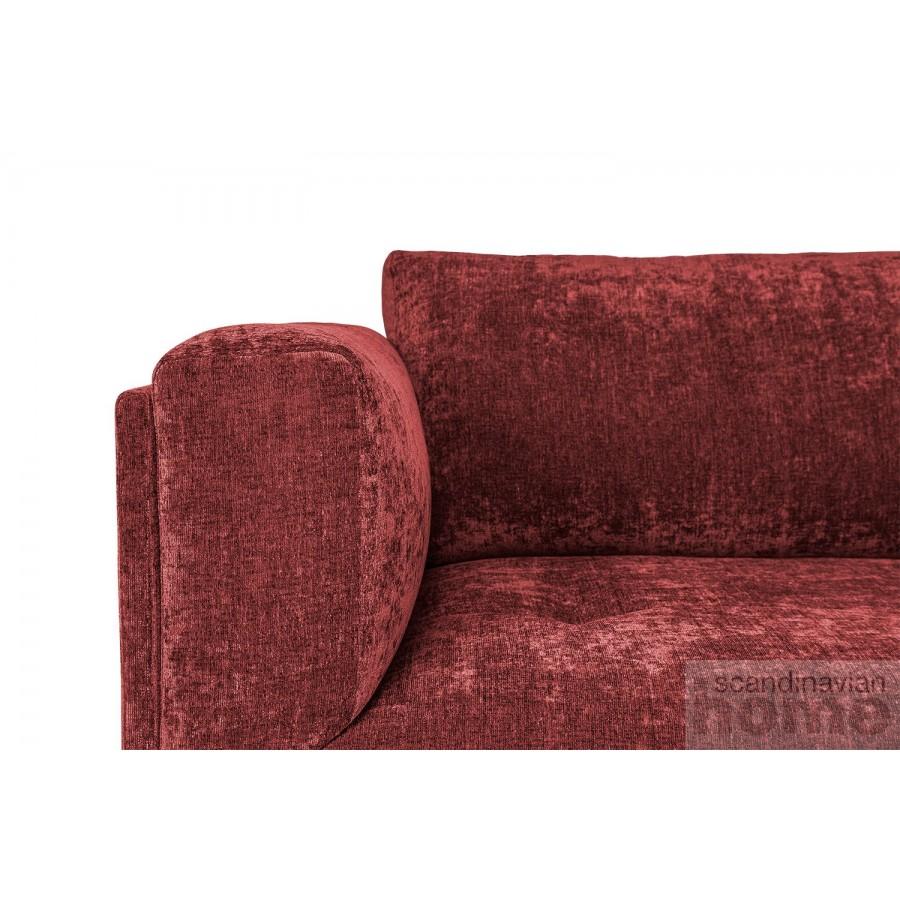 Leone (4DIV) corner sofa