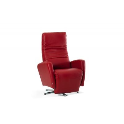 Colombo Chair