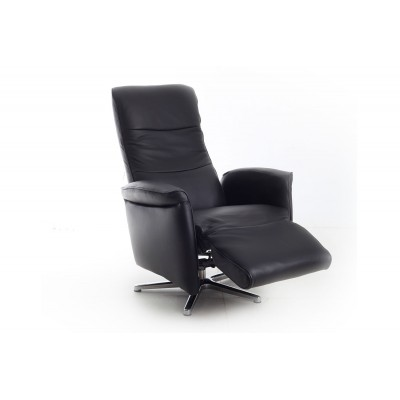 Forto Chair