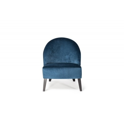 Rimini Chair