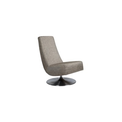 Tema Chair