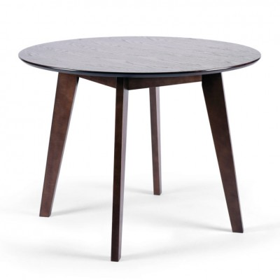 Dining table MARS