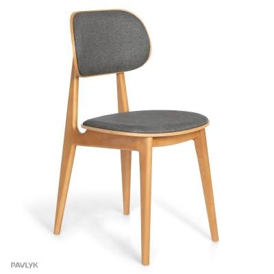 LULA chair