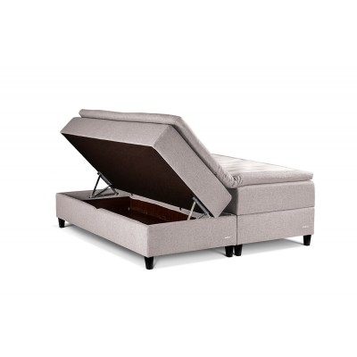 Кровать Compact Bliss