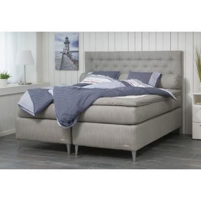 Кровать Continental 1000