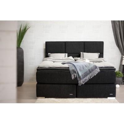 Кровать Continental DIAMOND