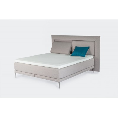 Continental GALAXY bed