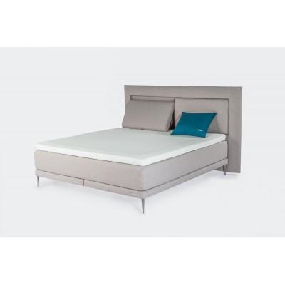 Кровать Continental GALAXY
