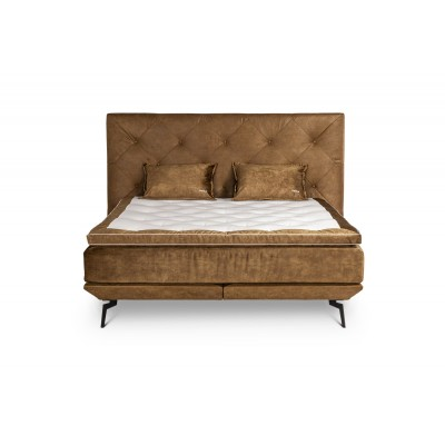 Continental GRACE bed