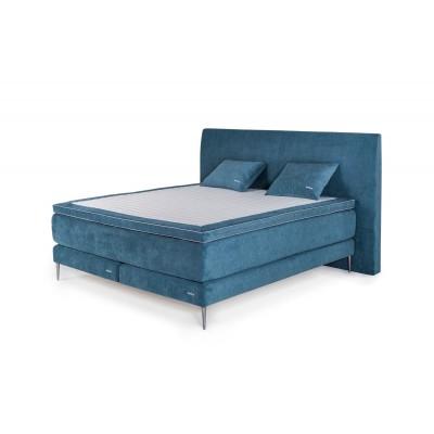 Кровать Continental Loft Plus