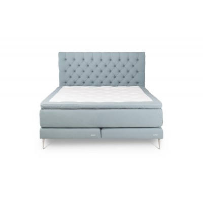 Continental SANDHAMN bed