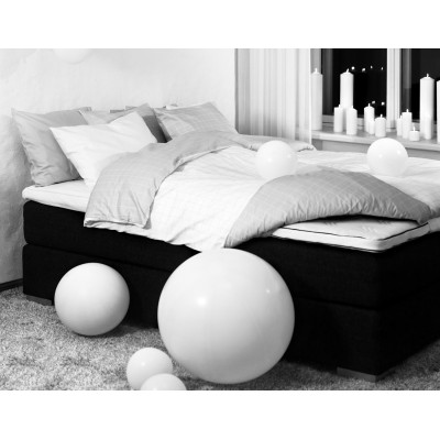 Кровать Continental Silk