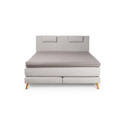 Кровать Continental Stromma