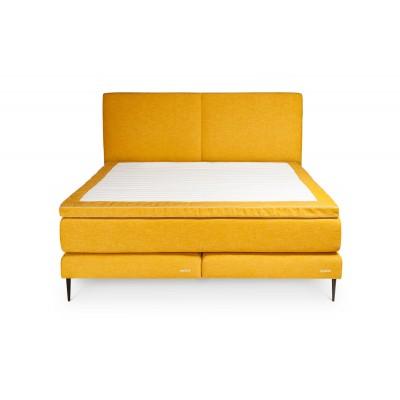 Кровать Continental Urban