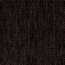 cortina 9240