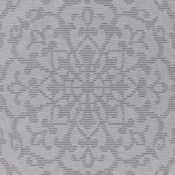 PINSALU сріблястий