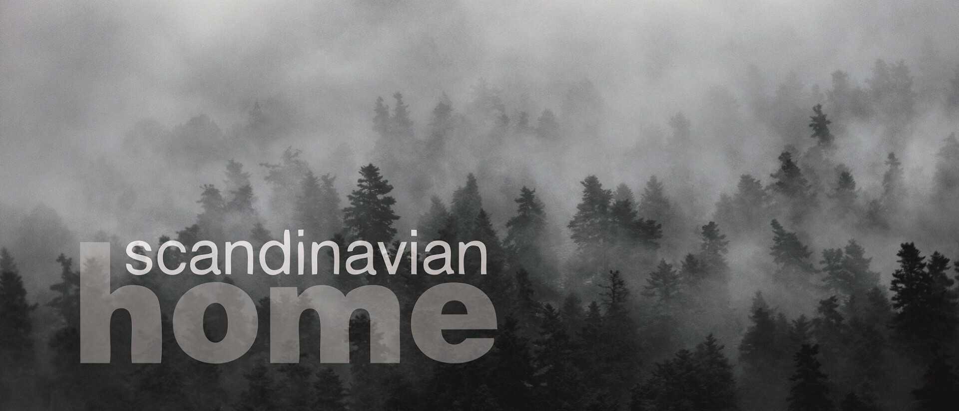 scandinavianhome